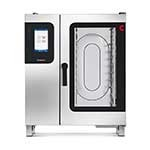 Convotherm C4ET10.10GS DD 120/60/1- Gas Boilerless Combi Oven with easyTouch Controls