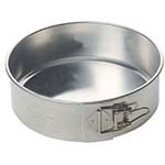 Focus 900409 - Spring Form Cake Pan, 9