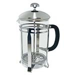 Update International FP-20 - French Coffee Press, 20 oz., 7-5/8
