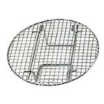Update International STR1050 - Steamer Rack, 10-1/2