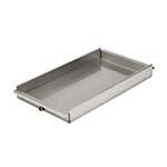 Crown Verity ZCV-8025 - Grease/water tray for MCB-30