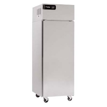 Delfield GBF1P-S - Reach-In Freezer, 1-Section, 21 Cubic Feet