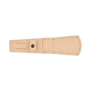 Dexter #4 Traditional (20570) Leather Sheath, for skinning knives
