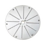 Dito Sama 653773-DS - (J2X) Grating Blade, stainless steel, fine, 5/64