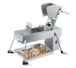 Edlund 356XL/230V - Electric Food Slicer w/3/16 in. Blade, 230V