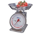 Edlund HDR-2DP-B - Dial Portion Scale w/Temperature Compensated Mechanism, 32 oz. Capacity