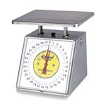 Edlund RMD-1000 - Deluxe Dial Portion Scale, 1000 gm. Capacity