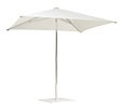 EMU 982 - Shade Umbrella, 10 ft. Square Top