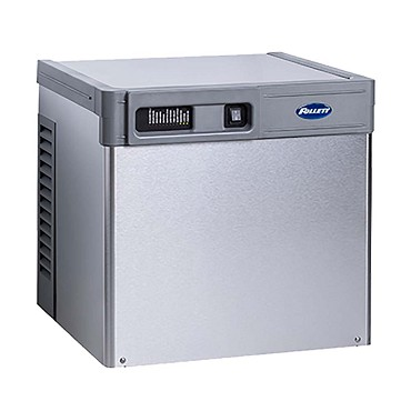 Follett HCD1410NVS - Chewblet Ice Machine with RIDE