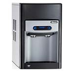 Follett 15CI100A-IW-NF-ST-CC - Water and Ice Dispenser, countertop