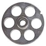 CP20-22 Globe - Chopper Plate, 3/4 (20mm)