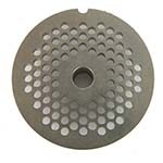 Globe CP04-12 - Chopper plate, 5/32 (4mm)