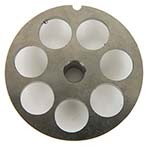 Globe CP18-12 - Chopper plate, 11/16 (18mm)