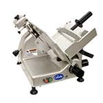 Globe G10 - Medium Duty Manual Food Slicer, 10 in.