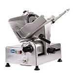 Globe G12A - Medium Duty Automatic Slicer, 12