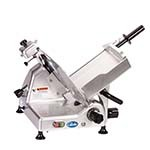 Globe G12 - Medium Duty Manual Food Slicer, 12 in.