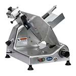Globe G14 - Medium Duty Manual Food Slicer, 14 in.