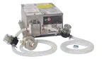 Gold Medal 2257CS - Oil Pump, Stand Alone, Bag-In-Box