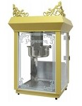 Gold Medal 2660GT - Antique Deluxe 60 Special Popcorn Machine