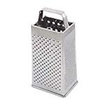 Browne 3199 - Economy Grater, 4