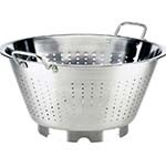 Browne 575952 - European Colander, 16 quart, 16-1/2
