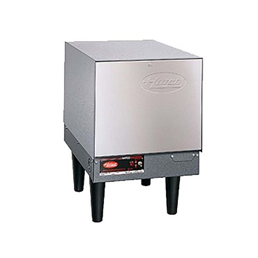 Hatco C-6 - Compact Booster Heater, 6-gallon, 6-KW