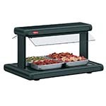 Hatco GR2BW-72 - Buffet Warmer, 72