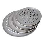 Hatco 14PIZZA PAN - Pizza Pan, 14