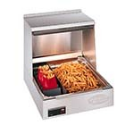 Hatco GRFHS-22 - Fry Holding Station, 22