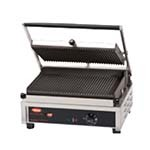 Hatco MCG14G-120-QS - Multi Contact Grill, 14
