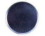 (Discontinued) 15PIZZA PAN Hatco - 15
