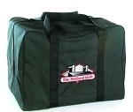 Holland BHA3040 - Carry Bag for Companion Grill Bag