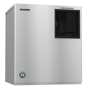 "Hoshizaki F-2001MRJ3 - Flake Ice Machine, 30""W, 2098 lb/24 hours, remote"