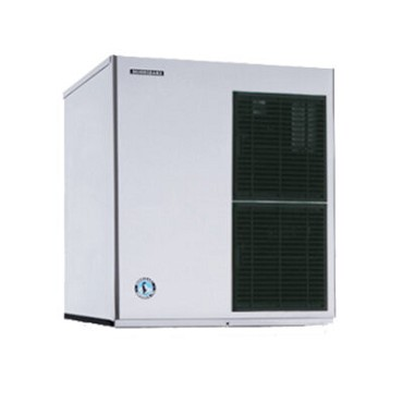Hoshizaki F-1501MAJ-C - Cubelet Ice Machine, Air Cooled, Self Contained