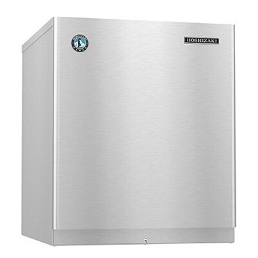 Hoshizaki FD-650MWJ-C - Cubelet Ice Machine, Water Cooled, Self Contained