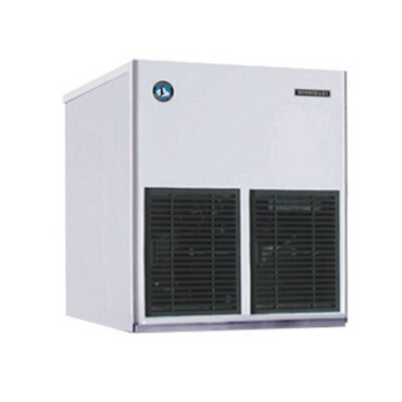 Hoshizaki FD-1002MAJ-C - Cubelet Ice Machine, Air Cooled, Self Contained