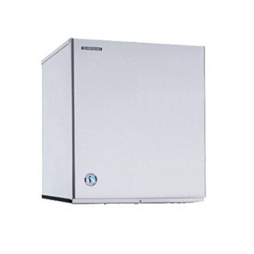 Hoshizaki F-1501MWJ-C - Cubelet Ice Machine, Water Cooled, Self Contained