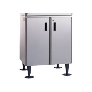 Hoshizaki SD-500 - Equipment Stand for ice makers and dispensers