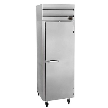 Howard-McCray R-SR22 - Reach-In Refrigerator with Full Door, 1 Section