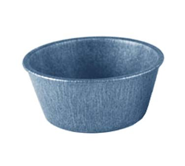 HS Inc. HS1014-BB - Ramekin, 2-1/2 oz., Blueberry (4 Dozen)