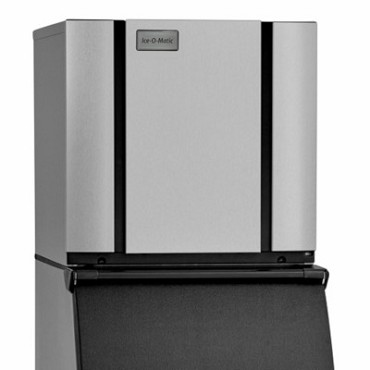 Ice-O-Matic CIM1126FR - Full Cube Ice Machine, Remote Condensed