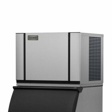 Ice-O-Matic CIM0436HA - Half Cube Ice Machine, Air Cooled