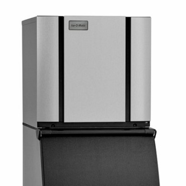 Ice-O-Matic CIM0520HA - Half Cube Ice Machine, Air Cooled