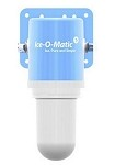 Ice-O-Matic IOMCAI - O3-MATIC Assembly, replacement cartridge