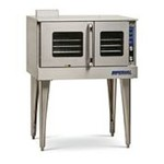Imperial PRV-1 - Provection Oven, gas, 36