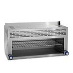 Imperial ICMA-36 - Cheesemelter, 36 in.