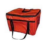 Intedge IFC-20 - Insulated Food Carrier, 20