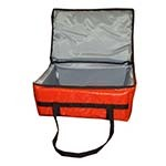 Intedge IFC-3 - Insulated Food Carrier, 16