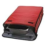 intedge IPK-5 - Insulated Sheet Pan Carrier, 18