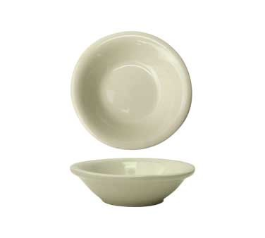 International Tableware RO-32 - 3 oz. Fruit Bowl, American White (Case of 36)